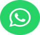 Whats App Chat Support